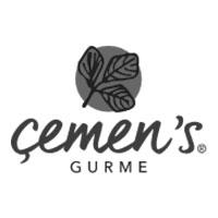 Çemen's Gurme