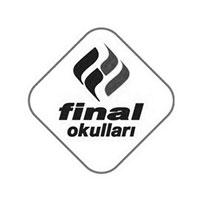 Final Okulları